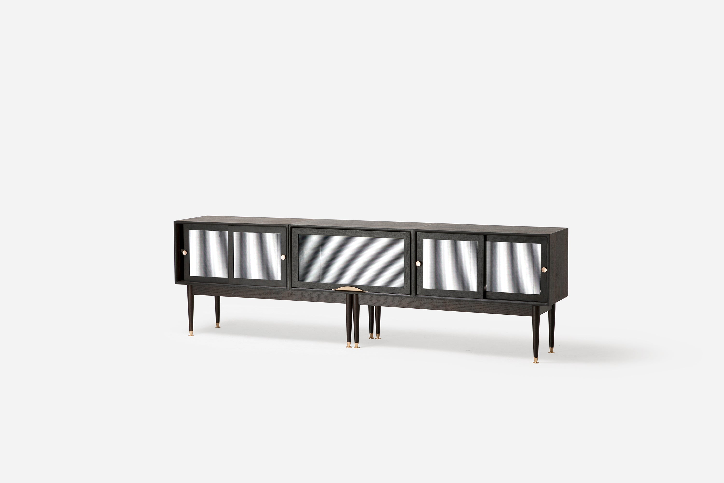 INFINITY TV CABINET