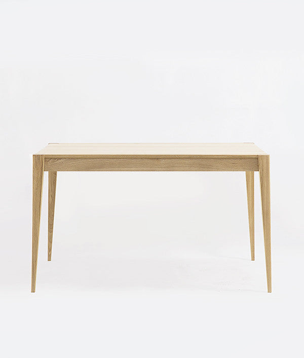 CINDY LONG TABLE Natural Oak