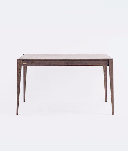 Cindy Long Table Brown