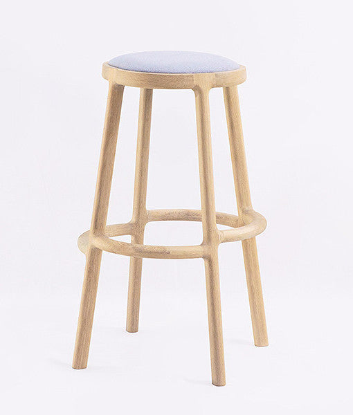 SCALE BAR STOOL