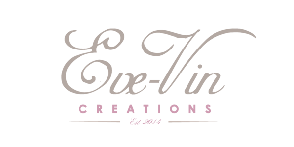 Eve-Vin Creations