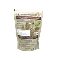 Dragon Superfoods - Organic Maca Powder |Dragon Superfoods 有機瑪卡粉