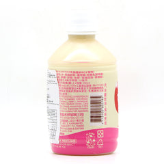 Karomis Probiotic Drink - Peach|乳酸菌飲料 - 水蜜桃