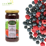 Beit Yitzhak - Wildberry Fruit Spread |Beit Yitzhak - 野莓果醬