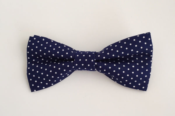 Men's and Kids Bow Ties