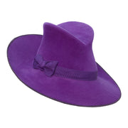 The Millicent Mayfair Trilby