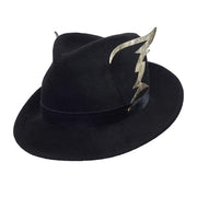 Zelda Wings Trilby