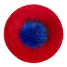 Pretty Things Beret - Red
