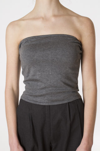 Strapless Knit 1685