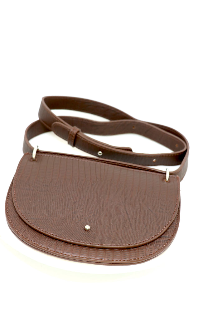 Two-Way Belt/Bag