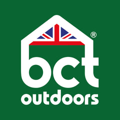 BCT Outdoors Limited