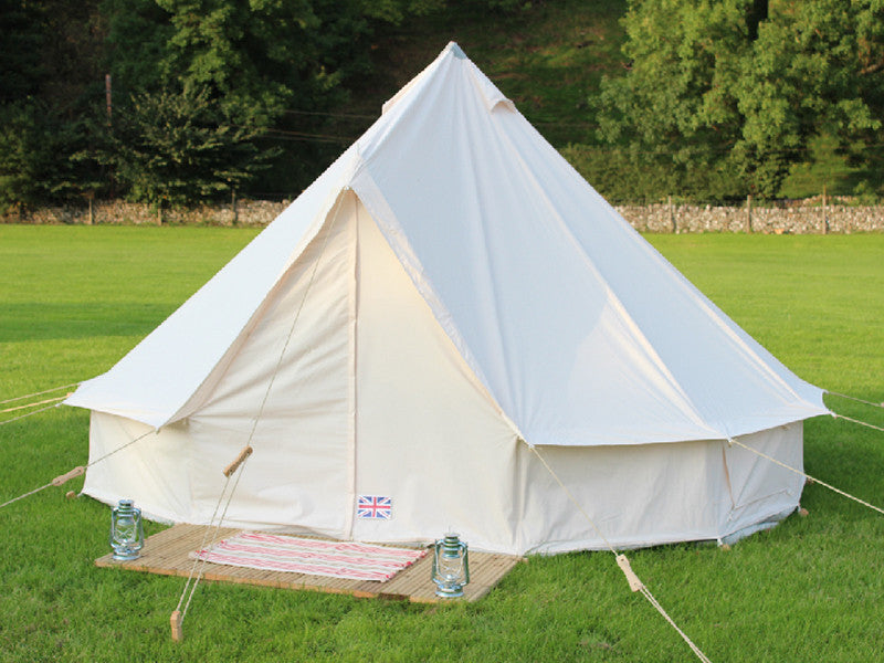 Bell Tent & Bell Tent | BCT Outdoors Limited