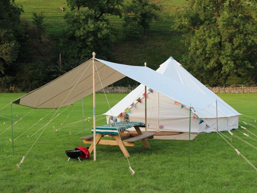 BCT Tents from £1095.00. Dining Canopy & BCT Outdoors Limited   BCT Outdoors Ltd