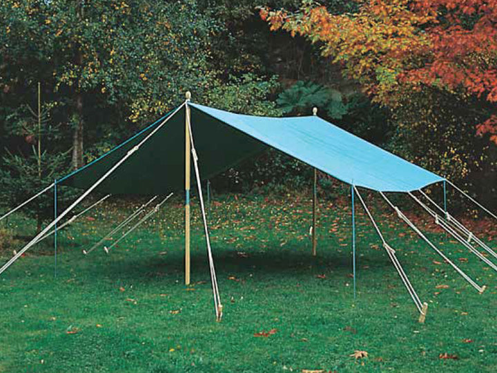 Dining Shelter & Scouting u2013 BCT Outdoors Limited