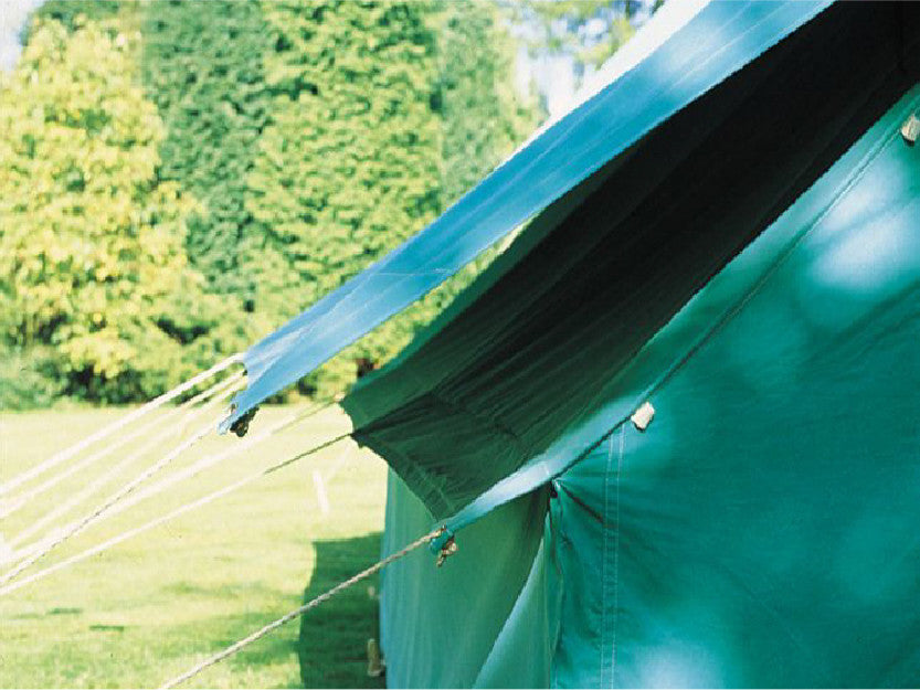 Ridge Tent Flysheets & Ridge Tent Flysheets | BCT Outdoors Limited
