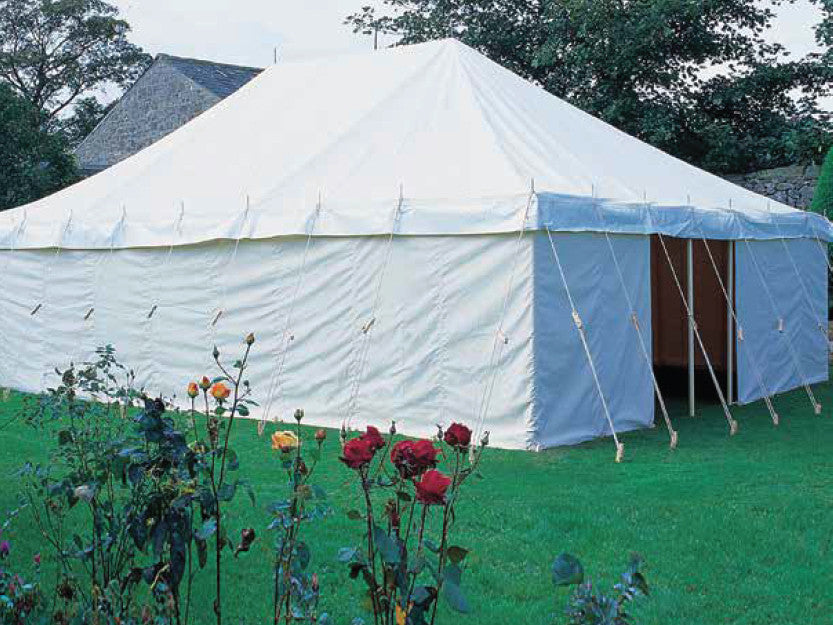 Traditional Marquee. Home · Scouting Tent; Traditional Marquee & Traditional Marquee | BCT Outdoors Limited