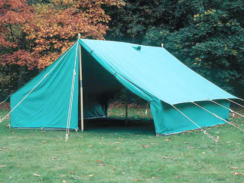 Military Tent & Military Tent   BCT Outdoors Limited