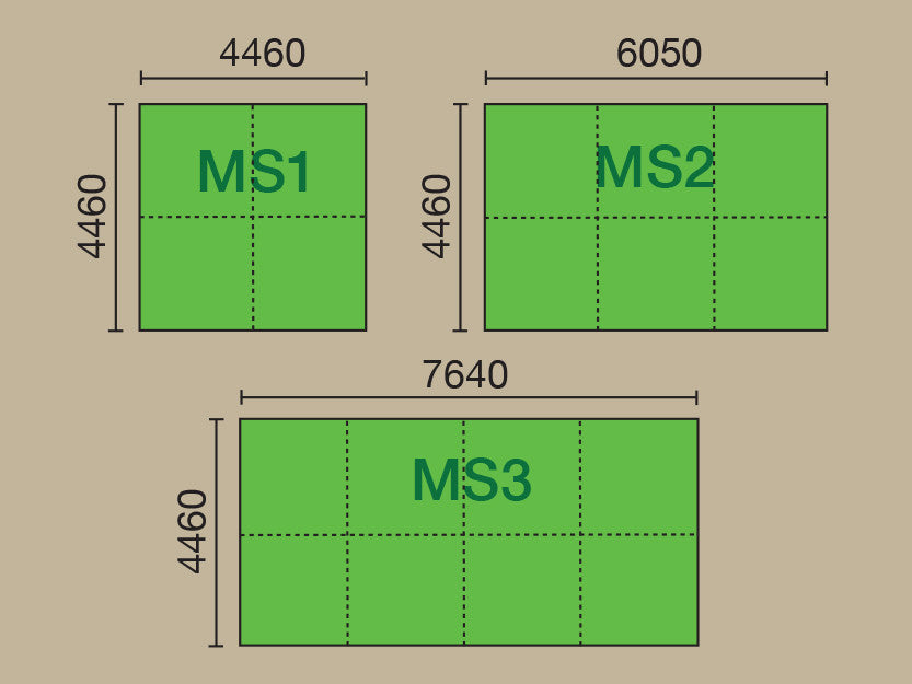 Mess Tent  sc 1 st  BCT Tents & Mess Tent | BCT Outdoors Limited