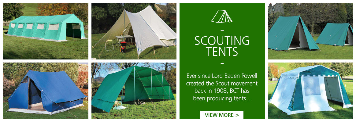 LIVE & BCT Outdoors Limited | BCT Outdoors Ltd
