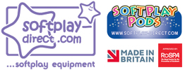 Soft Play Direct