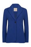New York Blazer Cashmere