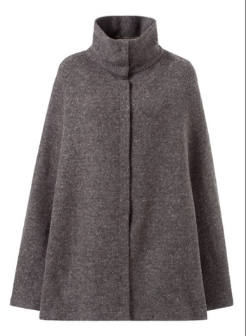 Happycoat Cotswolds Cape