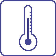 1. Temperature Data Loggers