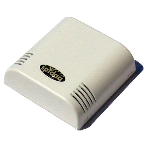 SPYDAQ Room Temperature Sensor