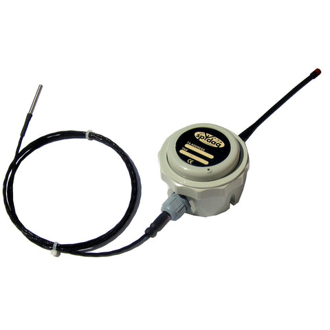 SPYDAQ Flying Lead Temperature Sensor