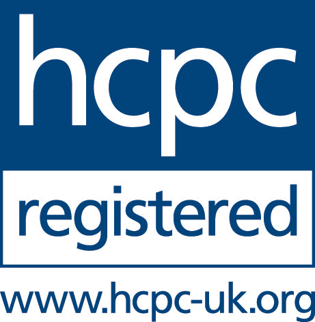 HCPC / EPC registration check | QualifiedPhysio