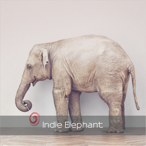 elephant_boho_bedding_wall_tapestry