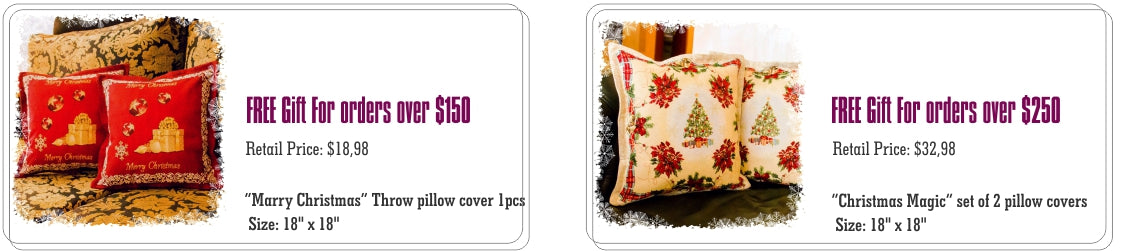 Free_gift_offers_artbedding