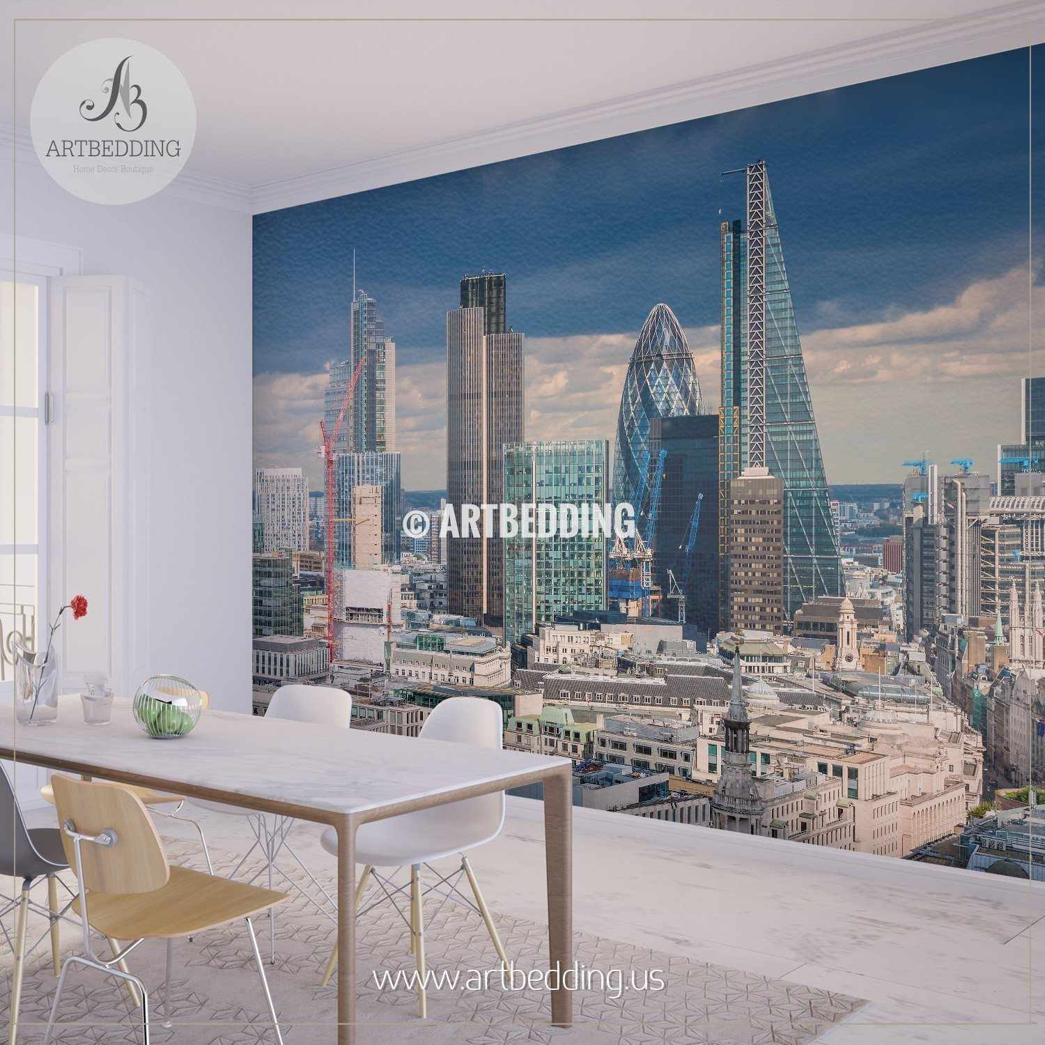Afternoon london wall mural uk photo mural uk wall dcor afternoon london wall mural uk photo mural uk wall dcor wall mural amipublicfo Choice Image
