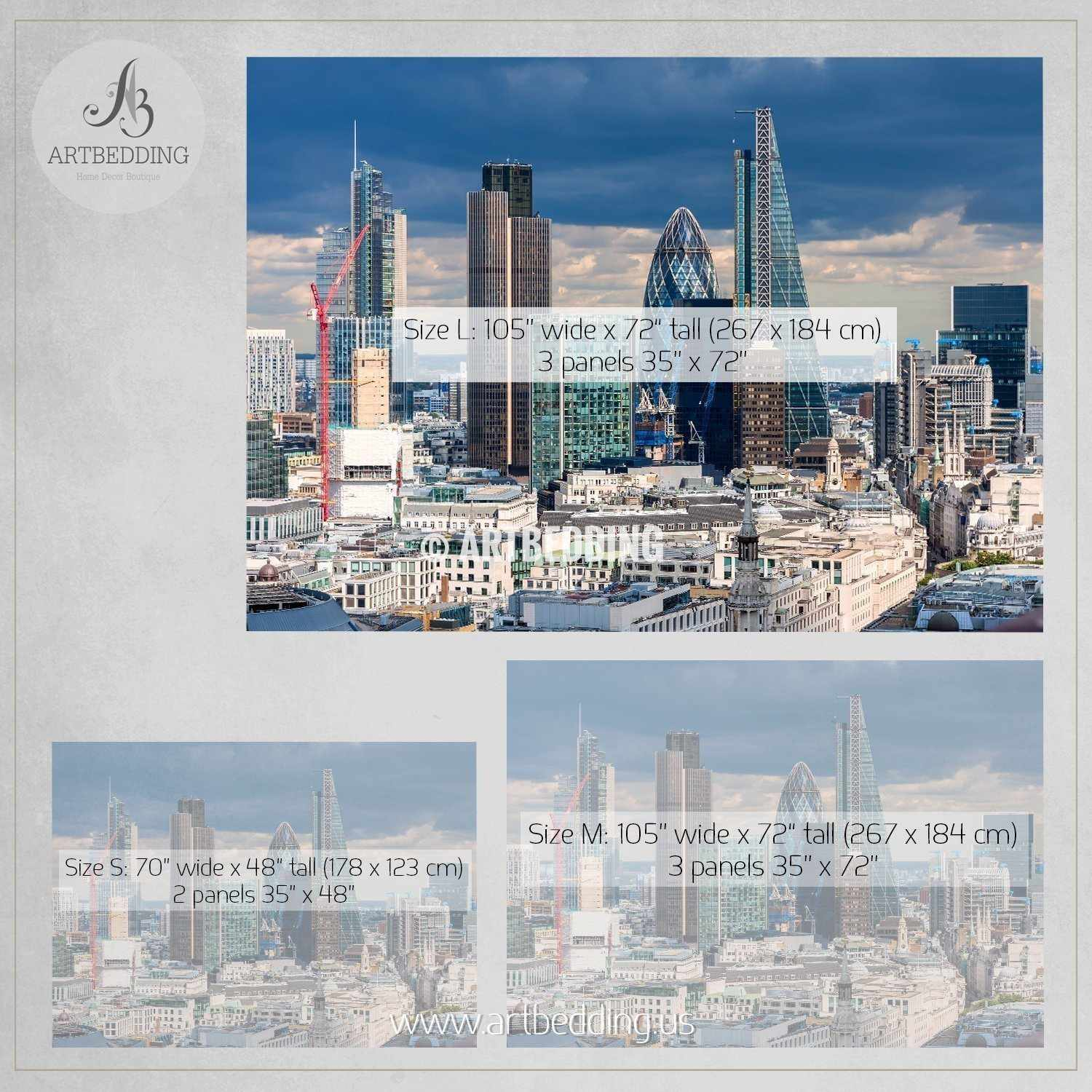 Afternoon London Wall Mural Uk Photo Mural Uk Wall Decor Artbedding,Home Design Checklist Template
