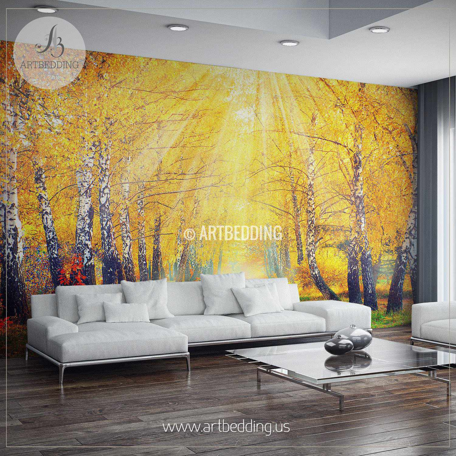 Cool Self Adhesive Wall Art Pictures Inspiration - The Wall Art ...