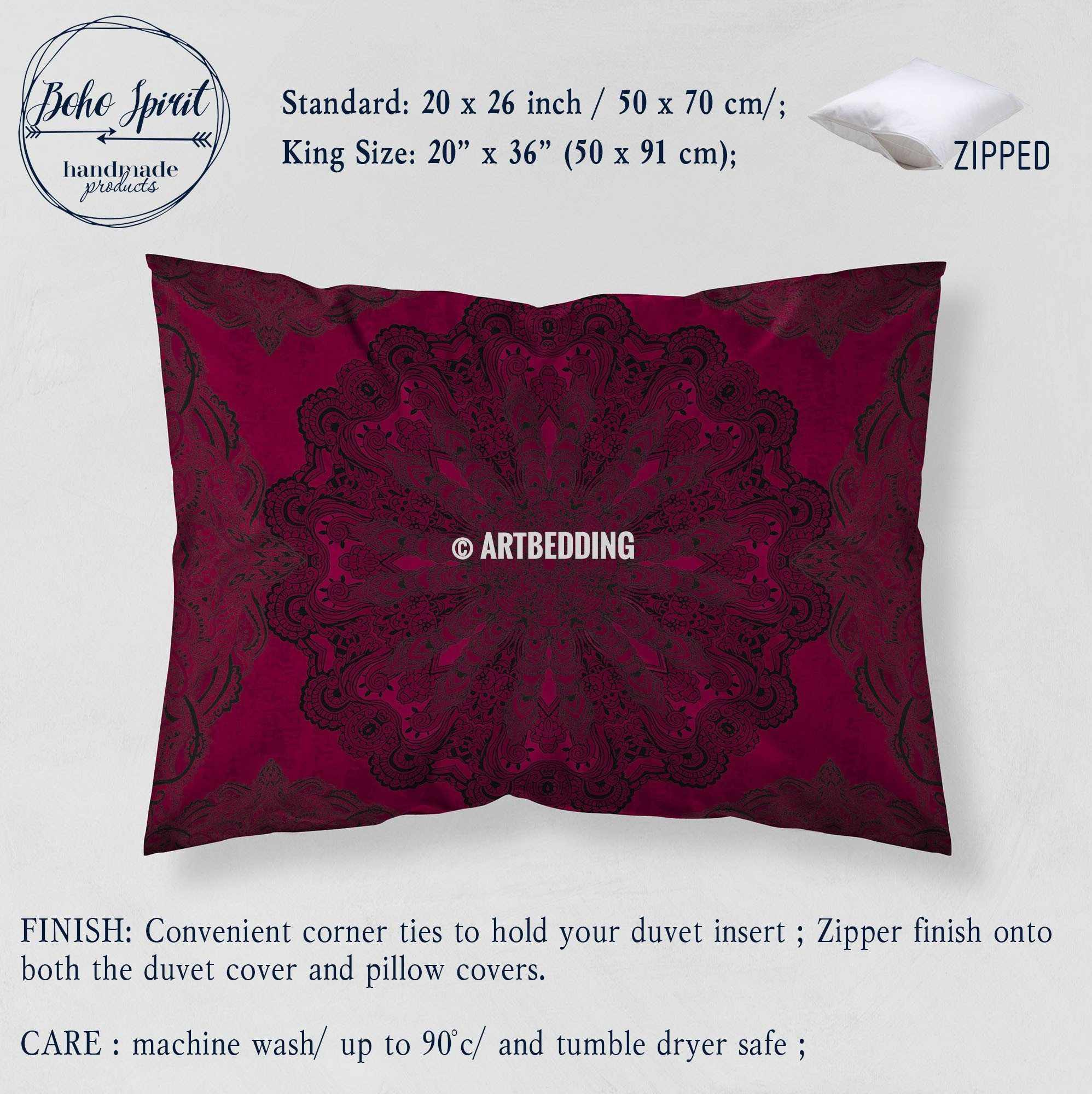 bedspread for sale comforter burgundy colored chenille bedspreads