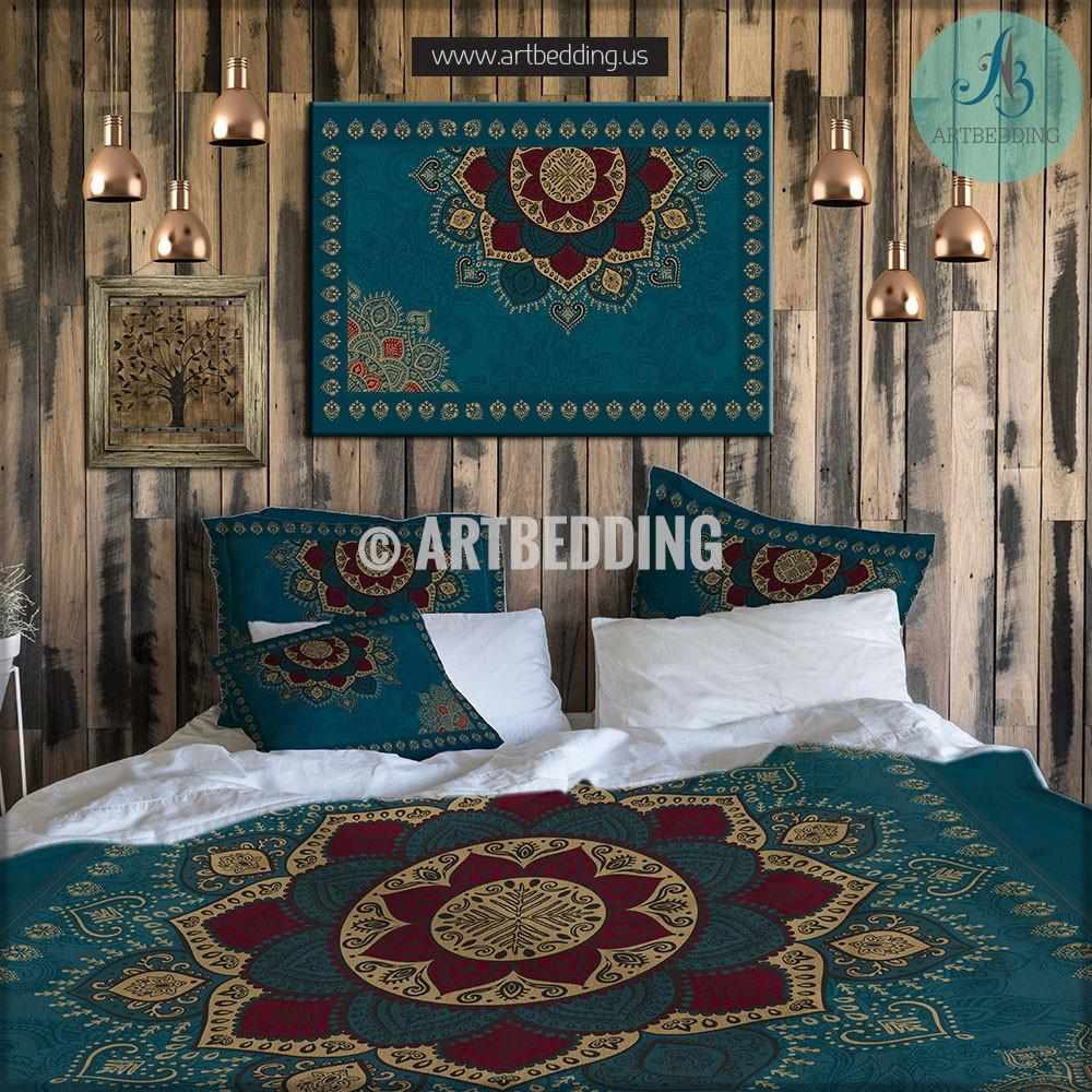 set image home the galaxy pink bed sleep bedding art stars peri with between mosaic octopus of