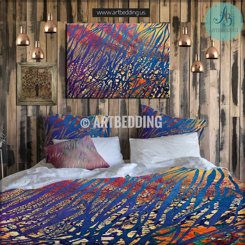 bedding theme comic art modern decorating book bed superman search manor superhero bedrooms superheros label maries