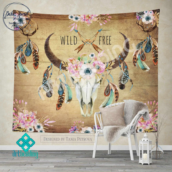 Image Result For Boho Bedroom Decor Wall Art