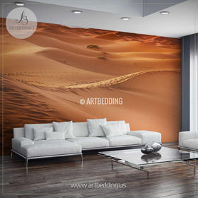 Products Tagged nature wall murals Page 2 ARTBEDDING