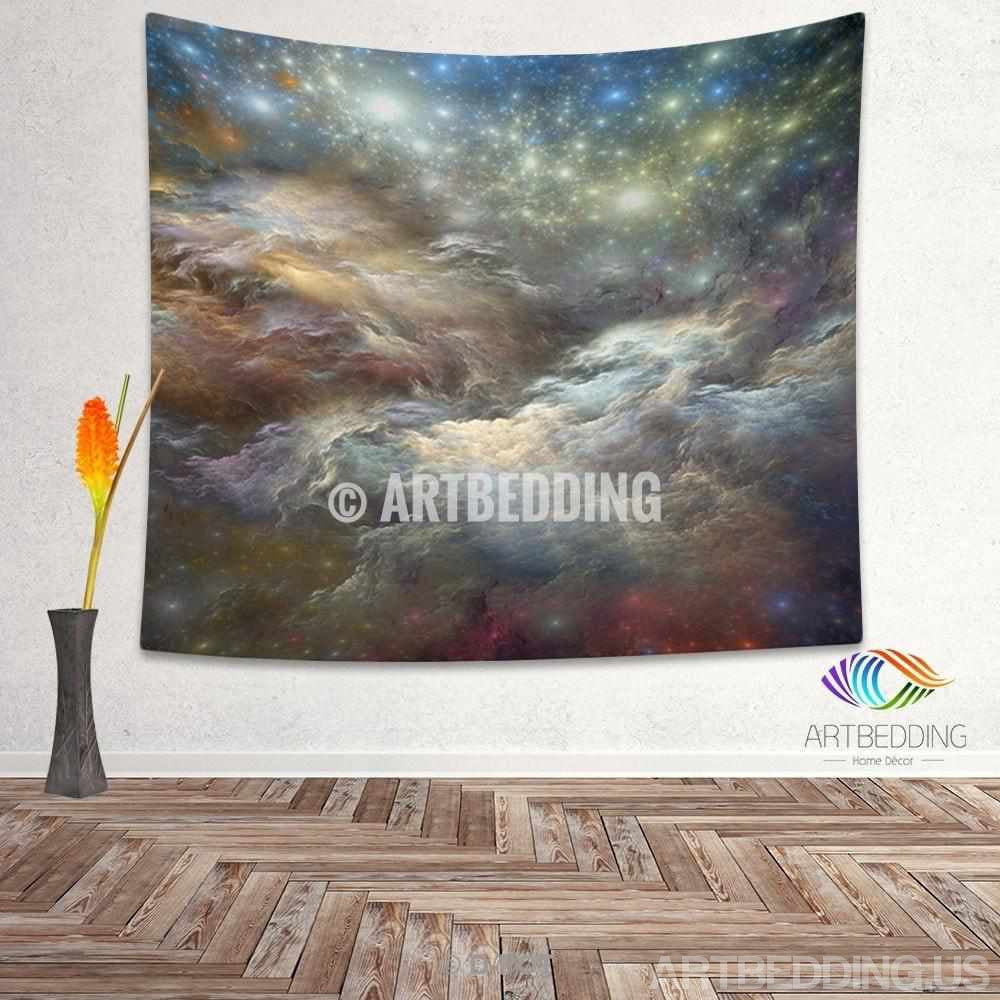 galaxy tapestry 3d cosmos nebula with stars wall tapestry galaxy galaxy tapestry 3d cosmos nebula with stars wall tapestry galaxy tapestry wall hanging stars galaxy wall tapestries galaxy home decor space wall art