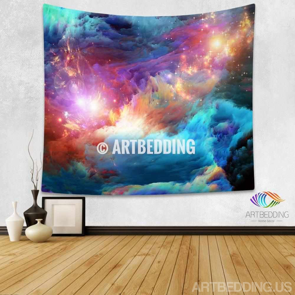 galaxy tapestry cosmos series nebula with stars wall tapestry galaxy tapestry cosmos series nebula with stars wall tapestry galaxy tapestry wall hanging stars galaxy wall tapestries galaxy home decor space wall art