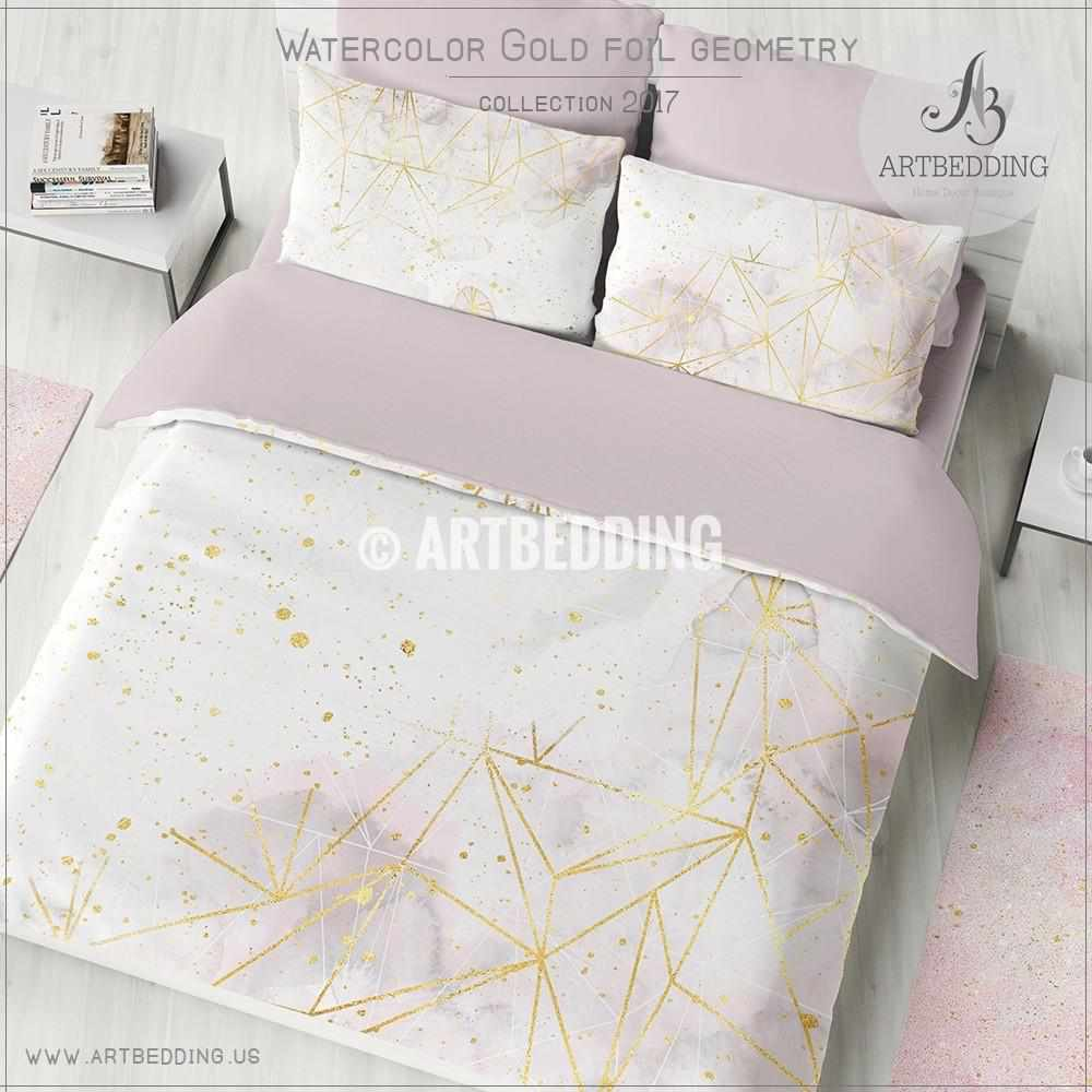 size garden light luxury set blanket on in pink cotton girls embroidery home duvet bedding item sets cover queen from ruffle full