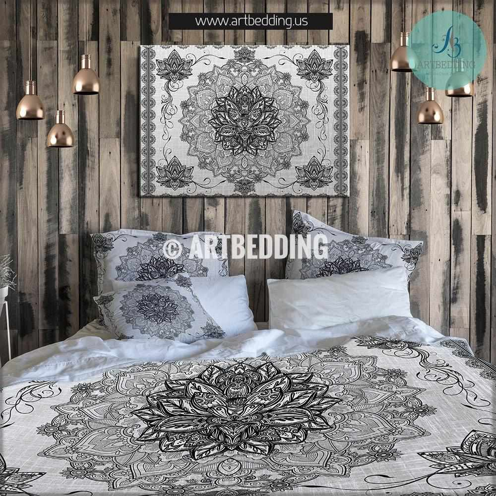 white king lovely charming dazzling bedroom flower cover floral decor pink design your duvet green and for