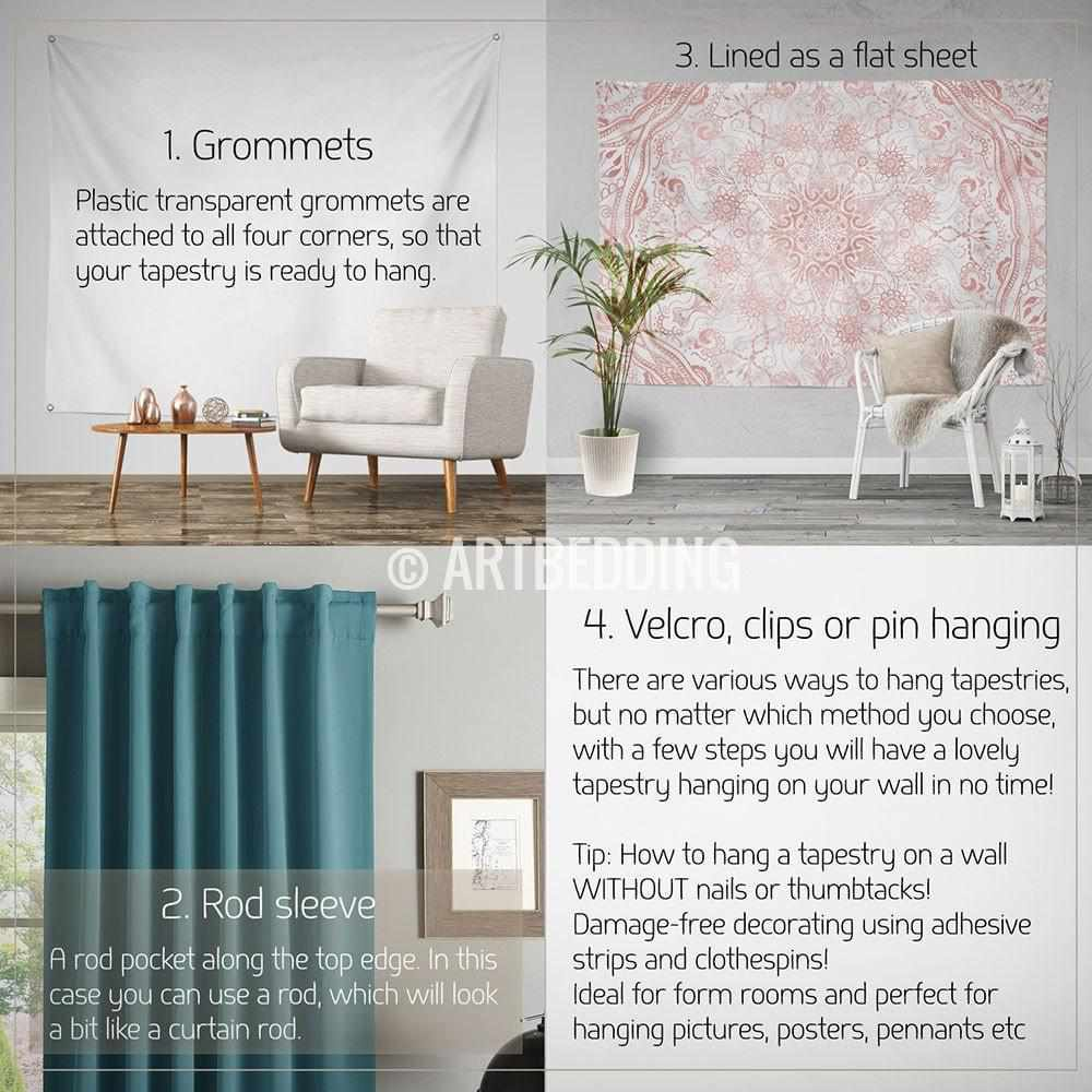 Wall Murals Wall Tapestries Canvas Wall Art Wall Decor Tagged