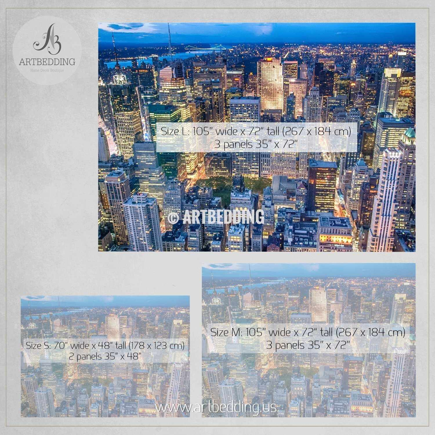 wall murals peel and stick vinyl self adhesive tagged new york city skyline wall mural usa photo mural usa wall decor wall mural