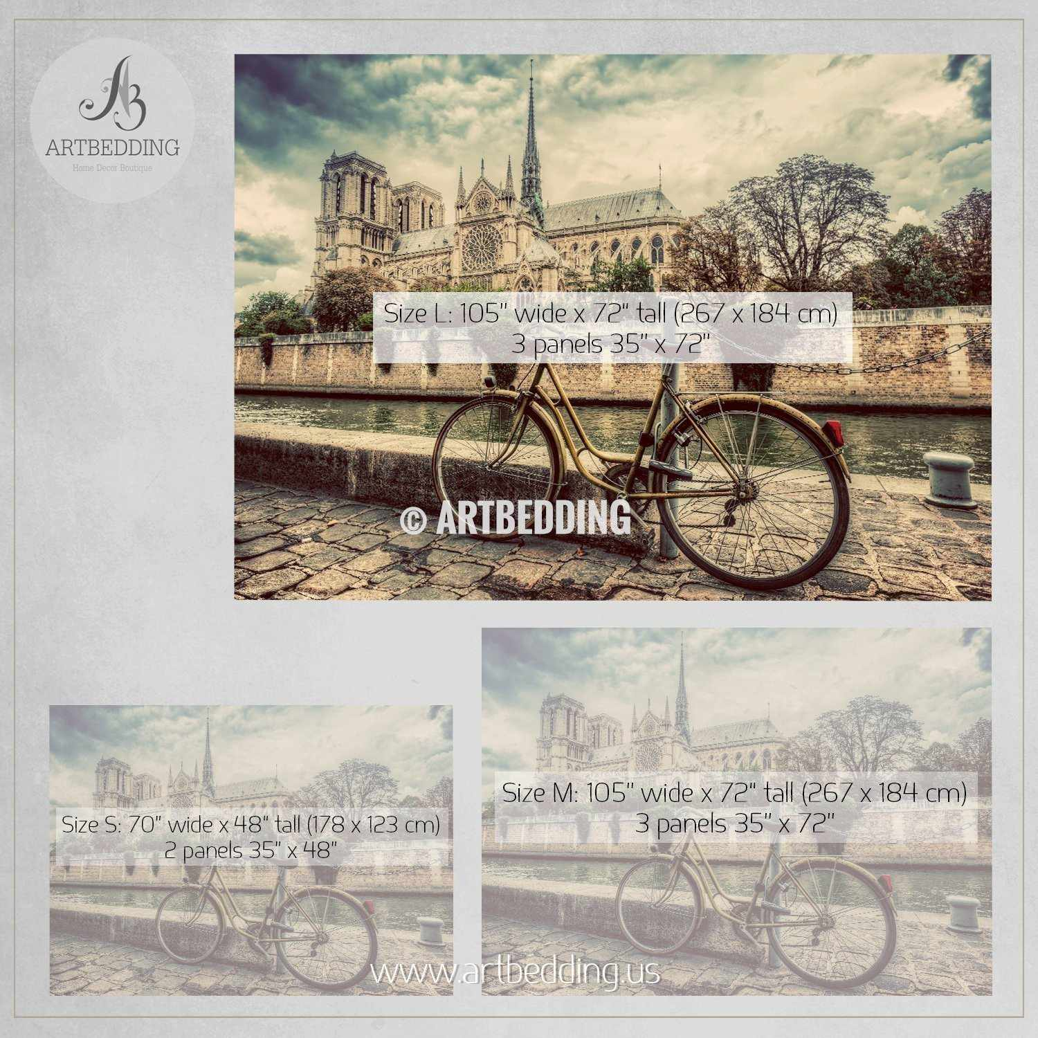 Wall Murals Peel And Stick Self Adhesive Vinyl Hd Print Page 7 Retro Bike  Next To Part 78