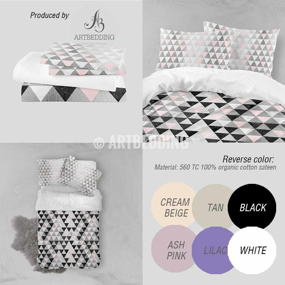 pink bedding gold light grey bedspread cover colored duvet comforter target sets blush covers ruffle luxury rose supreme dusty most pale set white gray and