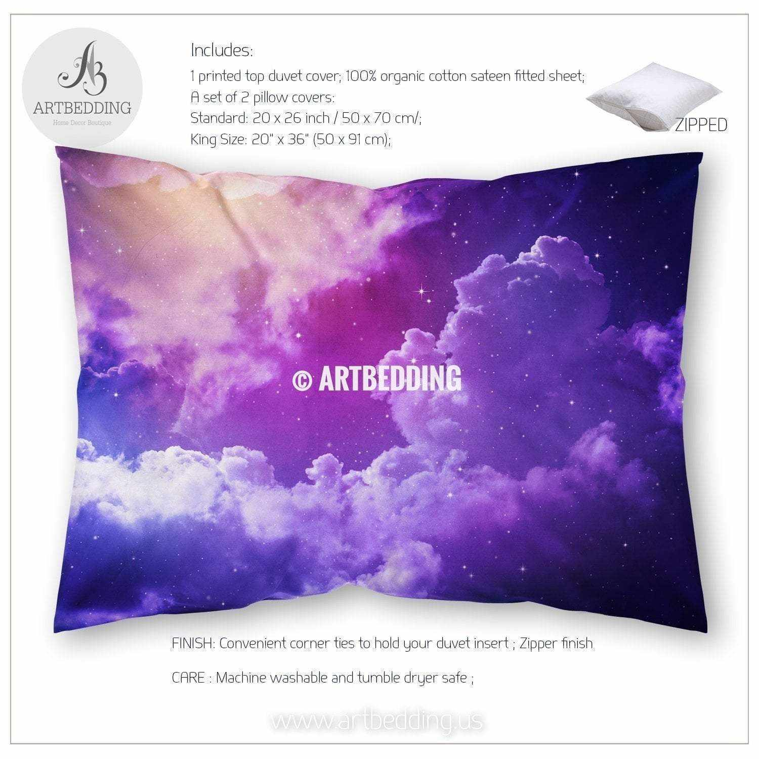 How sateen canvas changes the atmosphere in the house 79