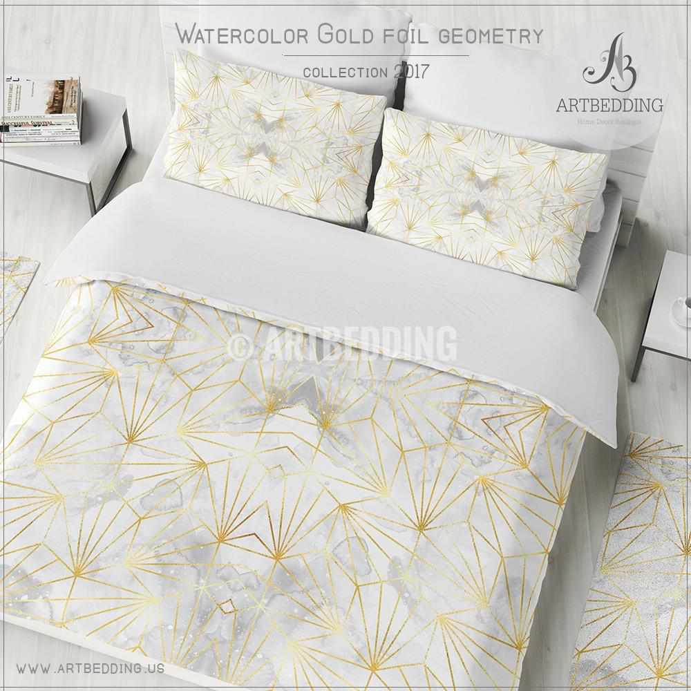 republic duvet coverlets covers quilt casablanca bedroom white home save zoom cover